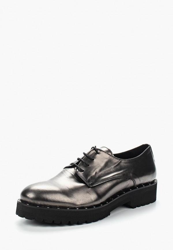 Ботинки Lamania Lamania LA002AWVDU62 ботинки la grandezza la grandezza la051awuzp39
