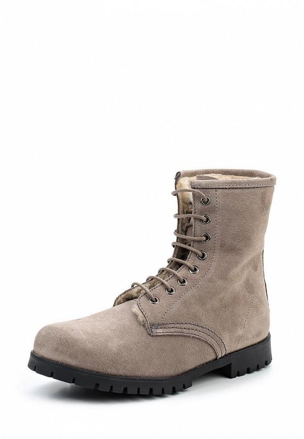 Ботинки Lamania Lamania LA002AWWJL33 ботинки la grandezza la grandezza la051awuzp39