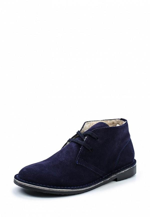 Ботинки Lamania Lamania LA002AWWJL55 ботинки lamania lamania la002awqei99