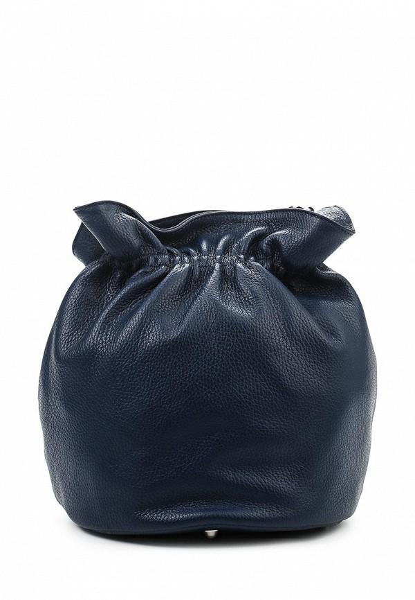 Сумка Lamania Lamania LA002BWSEP29 сумка lamania lamania la002bwqhm17