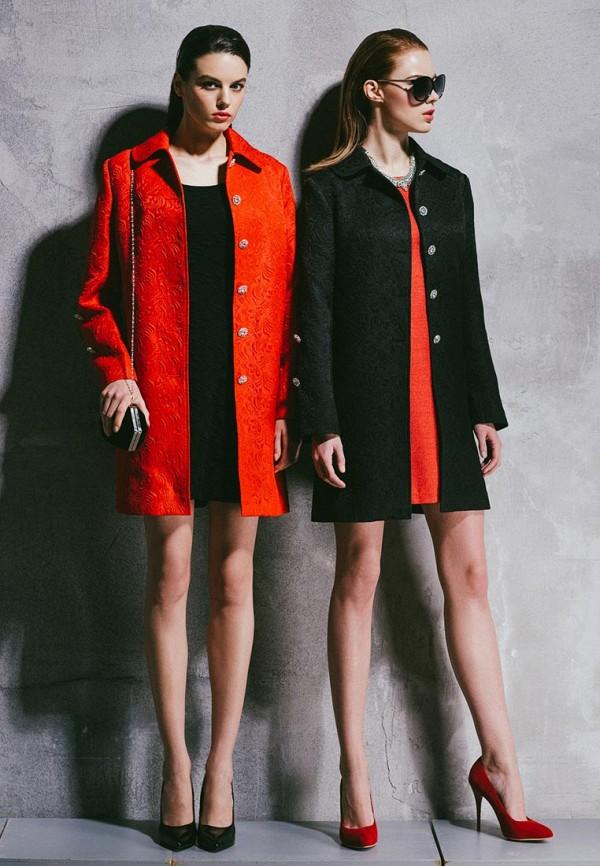 Женские пальто Lamania SS15LM0360-2