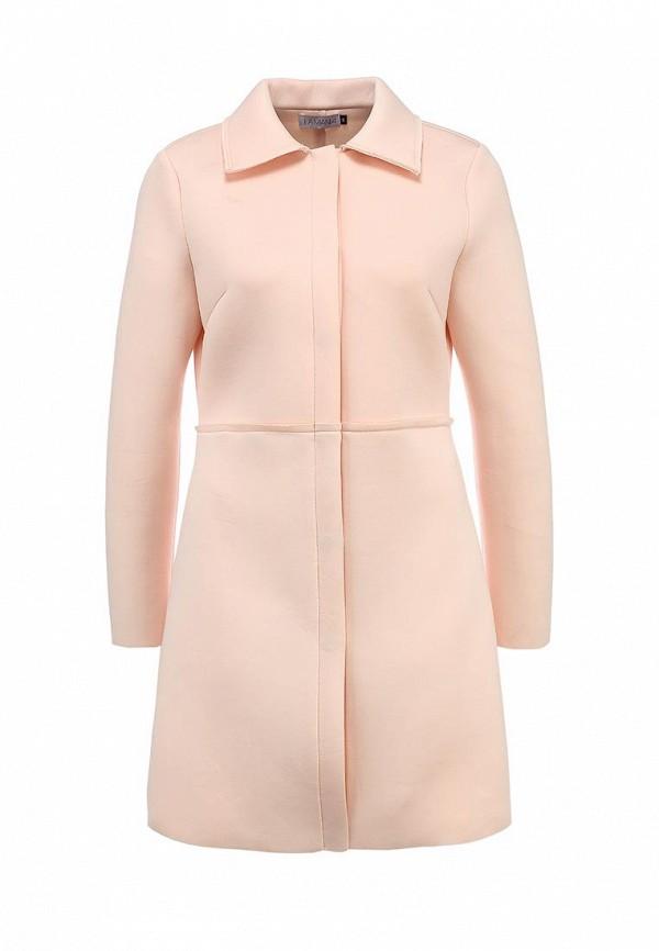 Женские пальто Lamania SS15LM0030