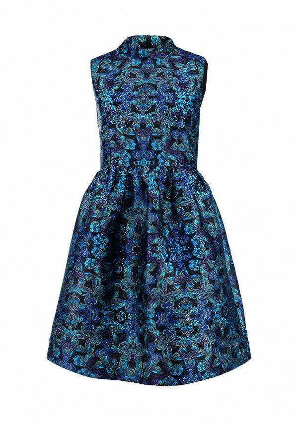 Здесь можно купить   Платье LAMANIA Платья