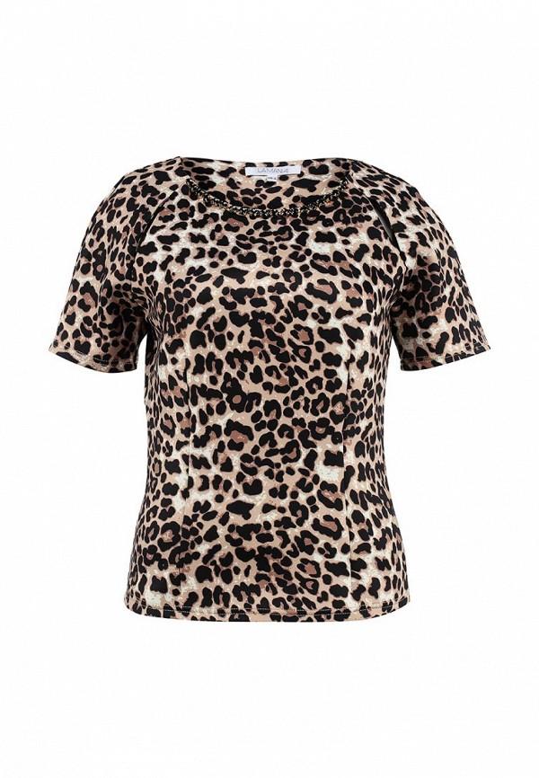 Блуза LAMANIA FW15LM40009