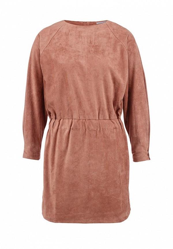 Платье-мини Lamania FW15LM10167