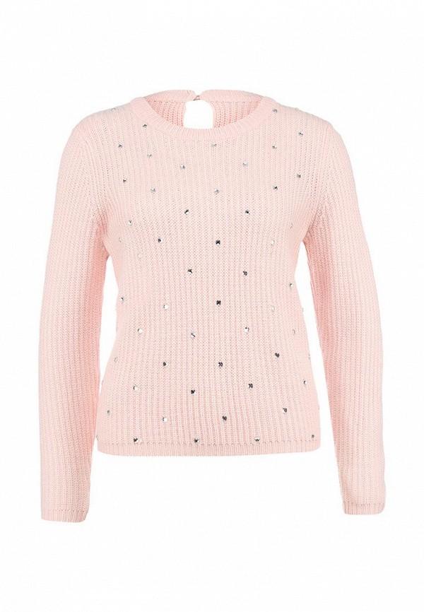 Пуловер Lamania FW15LM70010