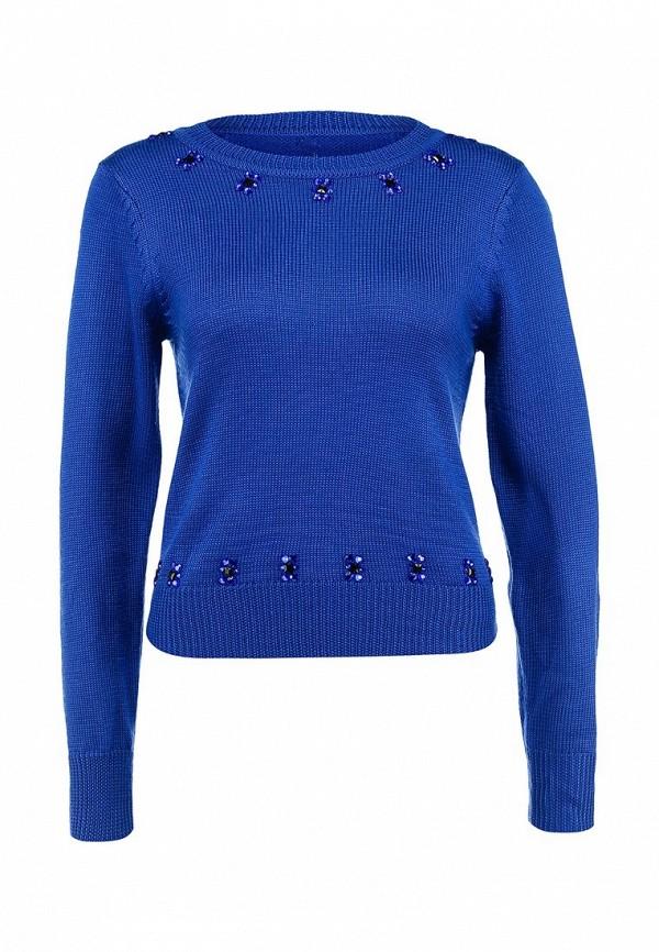 Пуловер Lamania FW15LM70022-1