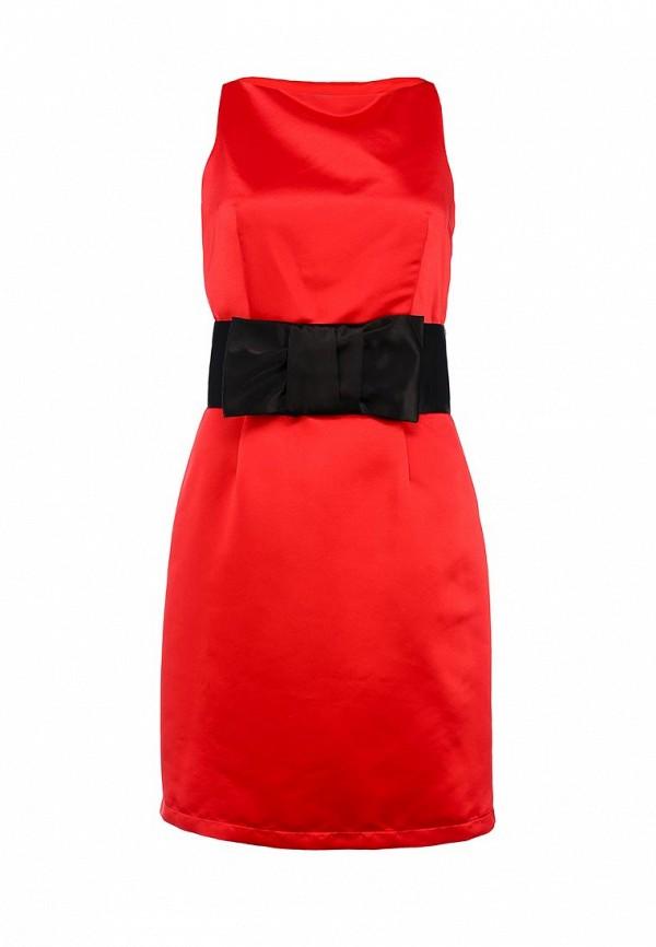 Платье LAMANIA FW15LM10008