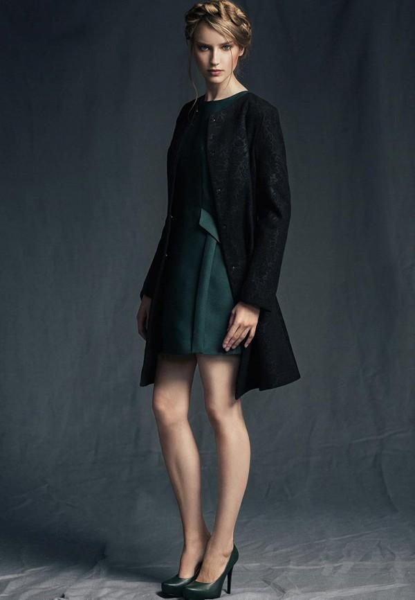 Женские пальто Lamania FW15LM20026