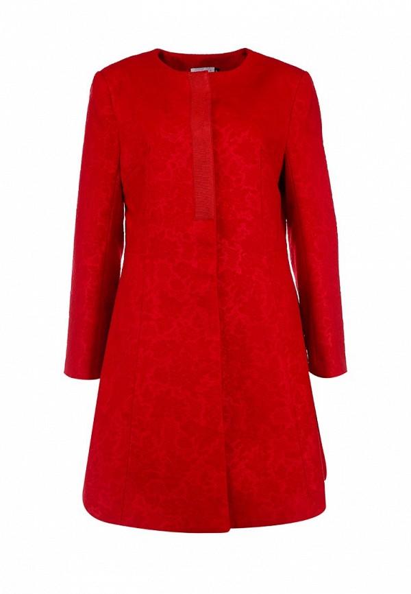 Женские пальто Lamania FW15LM20026-1