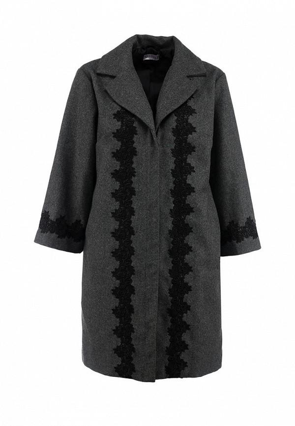 Пальто LAMANIA