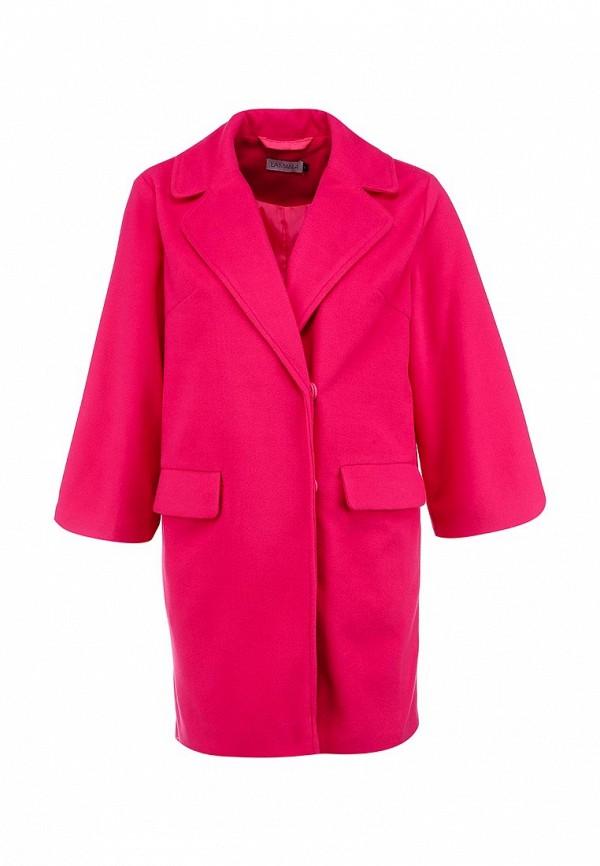 Женские пальто Lamania FW15LM20037