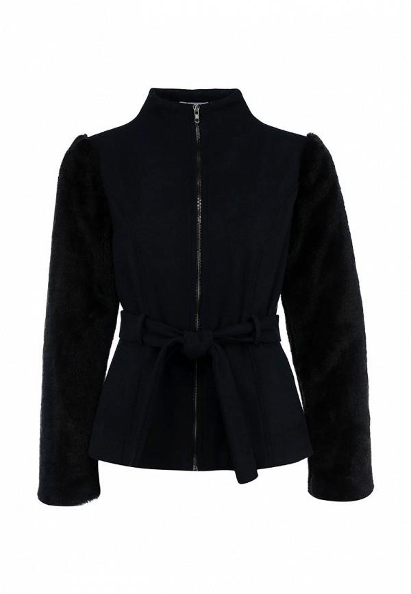 Женские пальто Lamania FW15LM20043