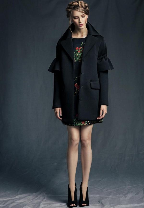 Женские пальто Lamania FW15LM20061