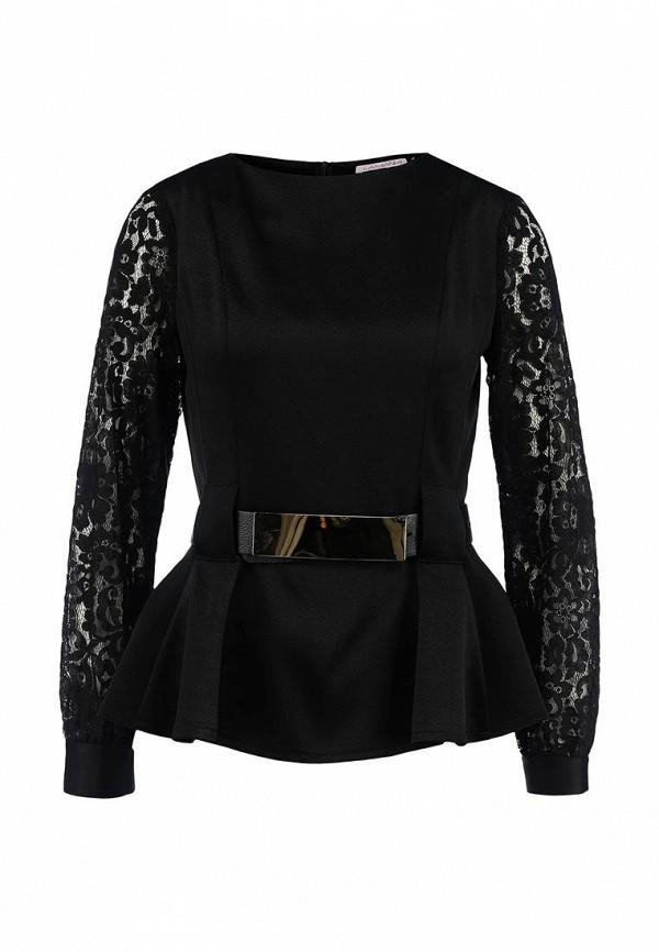 Блуза Lamania FW15LM40036