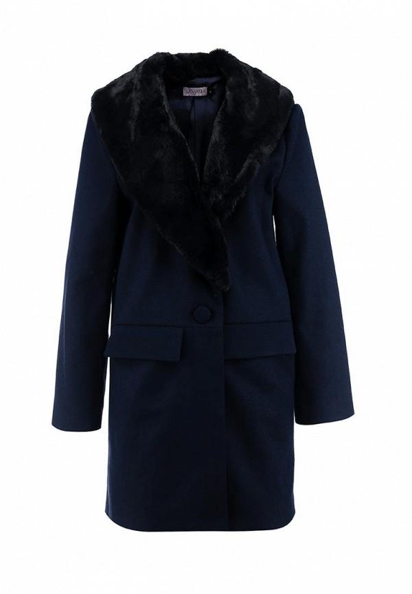 Женские пальто Lamania FW15LM20099-1