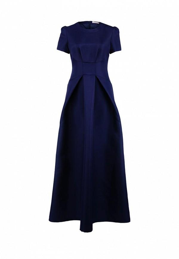 Платье-макси Lamania FW15LM10136