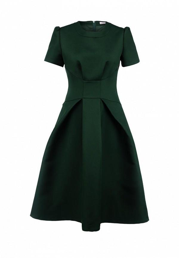 Платье-миди Lamania FW15LM10136-1