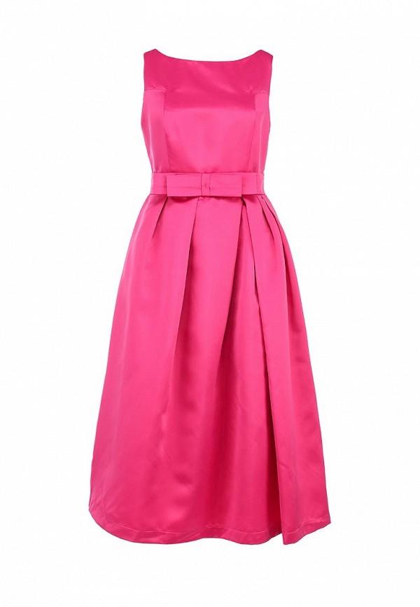 Платье-миди Lamania FW15LM10149-2