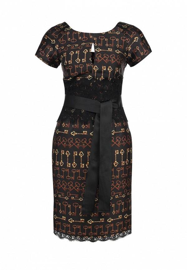 Платье LAMANIA FW15LM10034