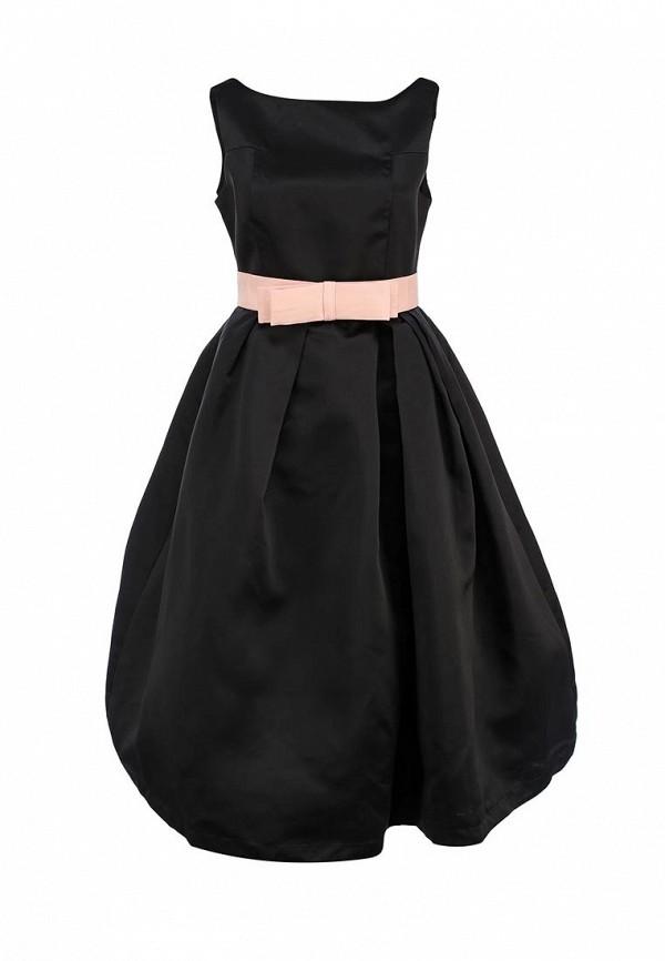 Платье-миди Lamania FW15LMNY1076
