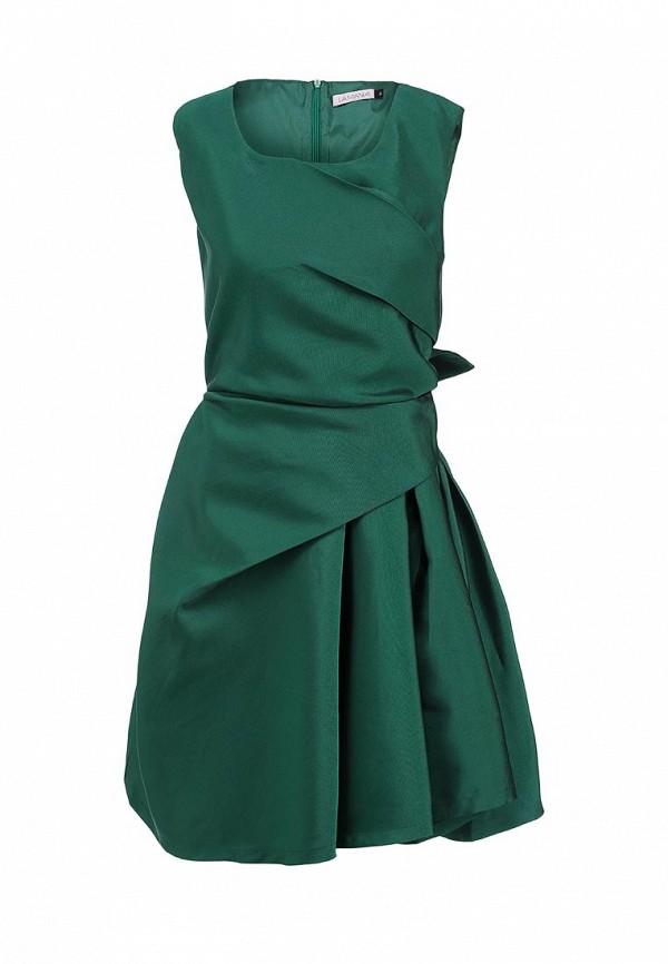 Платье-миди Lamania FW15LMNY1045