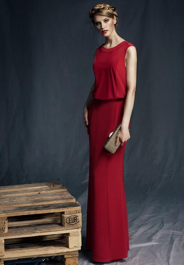 Вечернее / коктейльное платье Lamania FW15LMNY1074