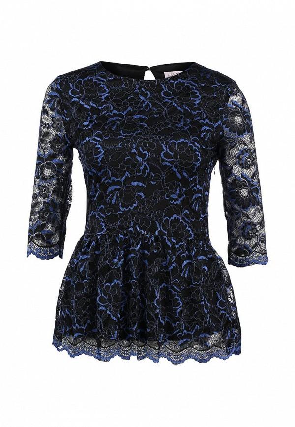 Блуза Lamania FW15LMNY4002