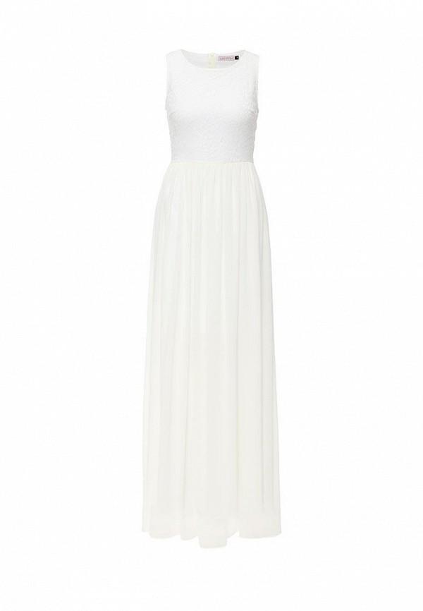 Платье-макси Lamania SS16LM1207