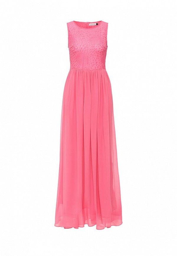 Платье-макси Lamania SS16LM1207-1