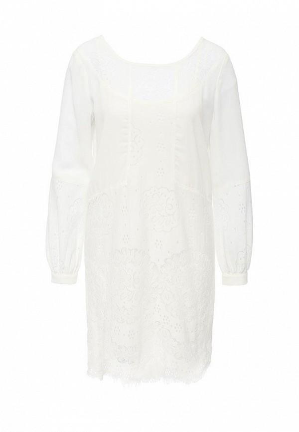 Платье-миди Lamania SS16LM1025