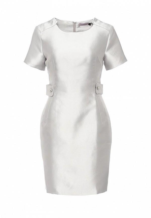 Платье-миди Lamania SS16LM1077