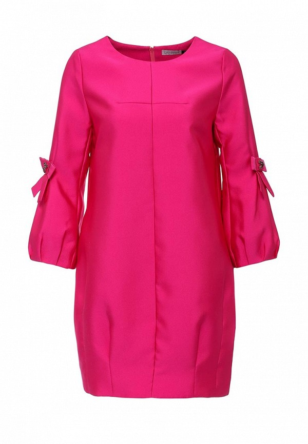 Платье-миди Lamania SS16LM1111