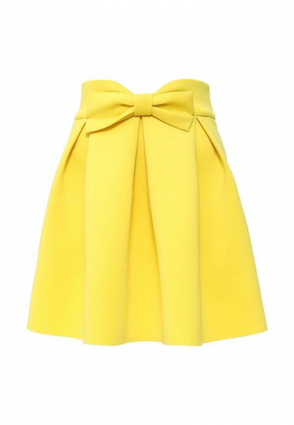 Широкая юбка Lamania SS16LM3009