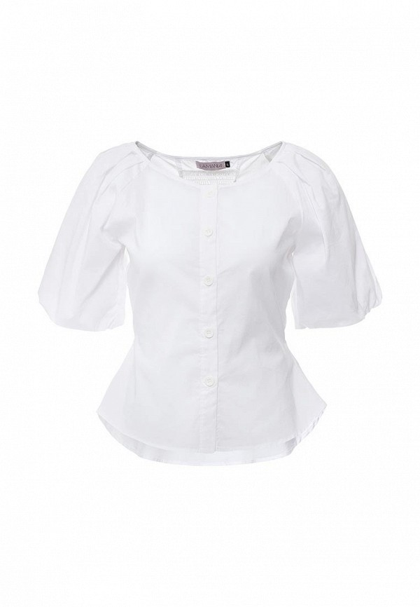 Блуза Lamania SS16LM4016-1