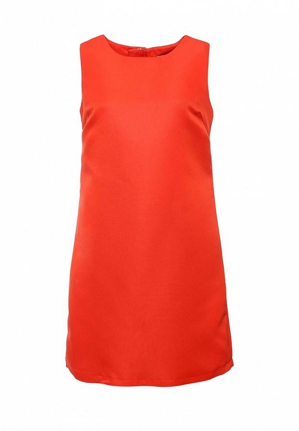 Платье-мини Lamania SS16LM1094