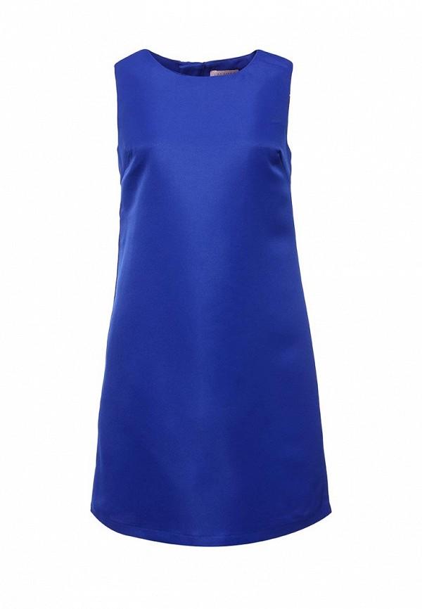 Платье-мини Lamania SS16LM1094-1