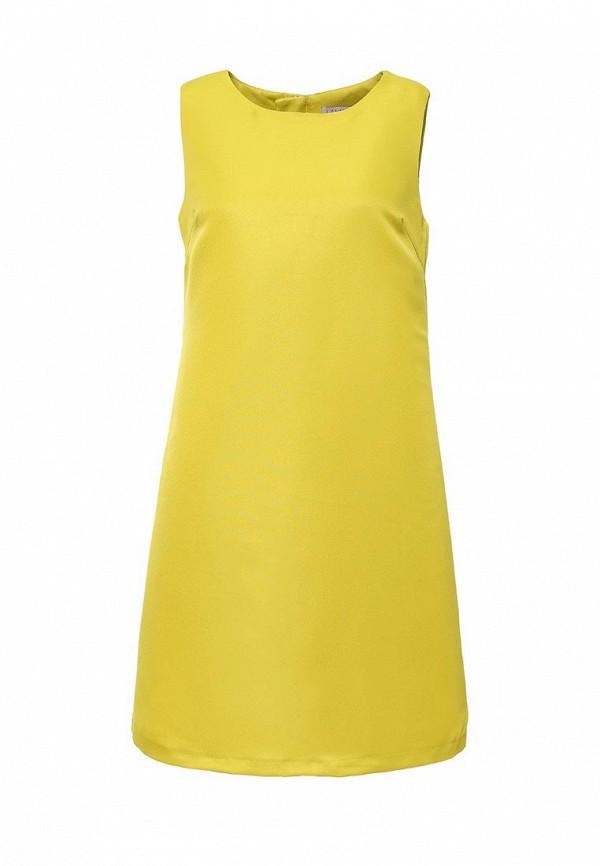 Повседневное платье Lamania SS16LM1094-2