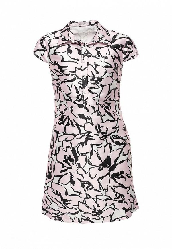 Платье LAMANIA SS16LM1030