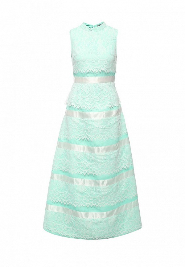 Вечернее / коктейльное платье Lamania SS16LM1130