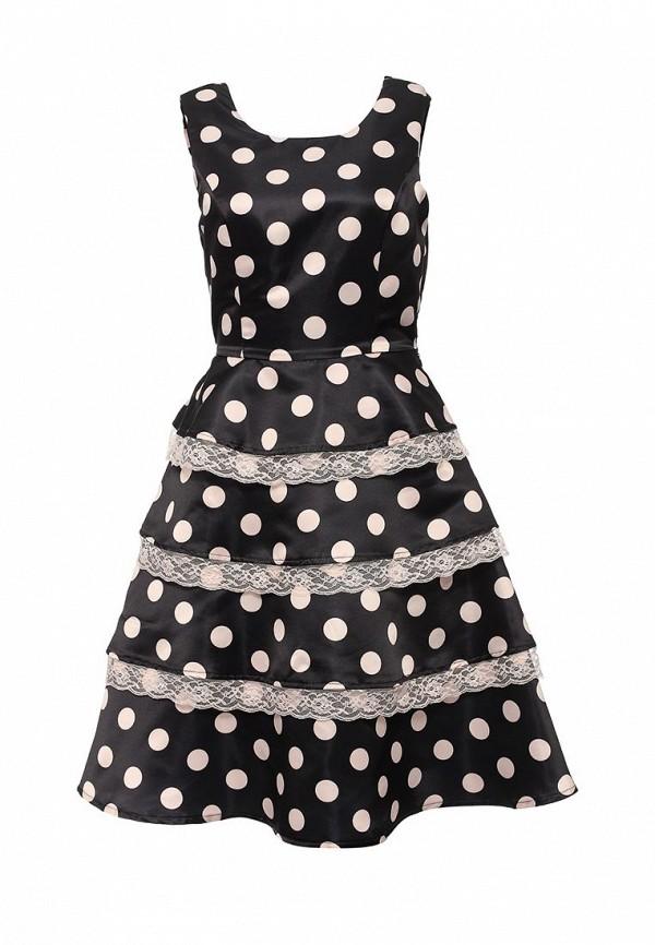 Платье LAMANIA SS16LM1138