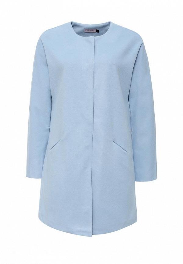 Женские пальто Lamania SS16LM2003