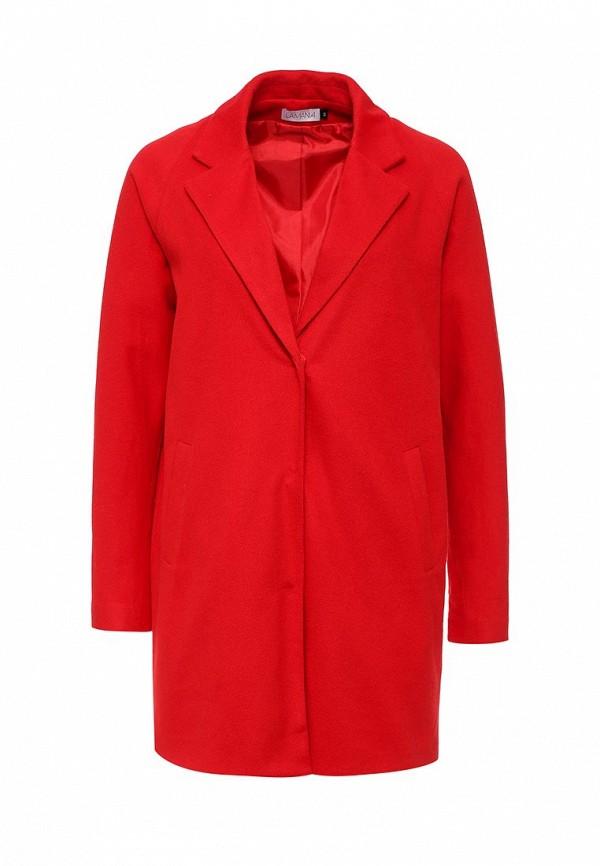 Женские пальто Lamania SS16LM2005