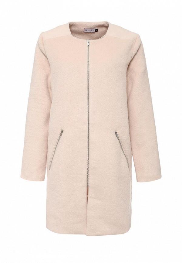 Женские пальто Lamania SS16LM2020