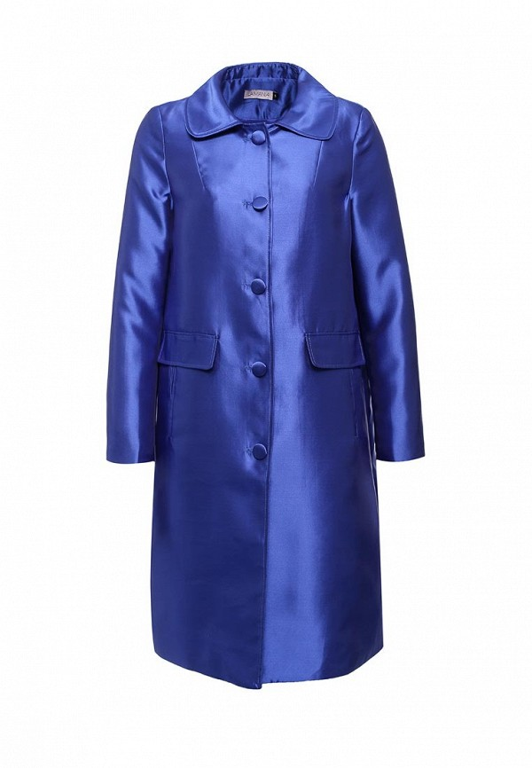 Женские пальто Lamania SS16LM2022-1