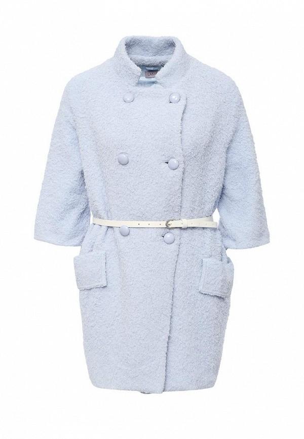 Женские пальто Lamania SS16LM2028-1