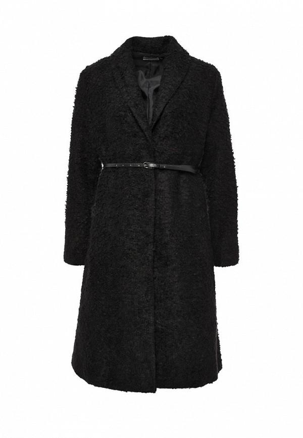 Женские пальто Lamania SS16LM2029