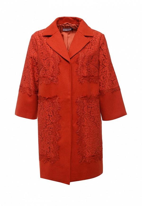 Женские пальто Lamania SS16LM2030