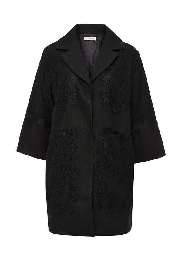 Пальто LAMANIA SS16LM2030-1