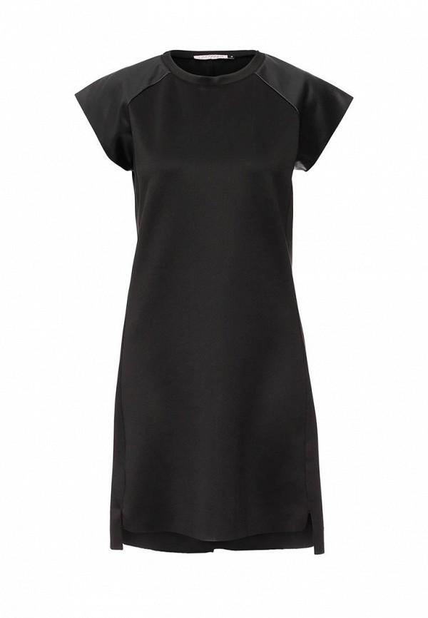 Платье-миди Lamania SS16LM1104